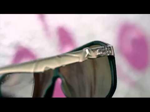 841936e6e0e43 Absurda   eÓtica - Óculos de sol Guanabara Absurda - YouTube
