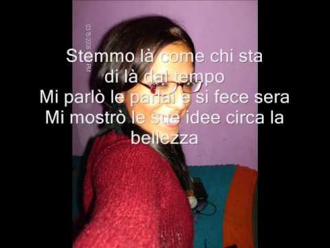 Andrea  bocelli_chiara subtitulado