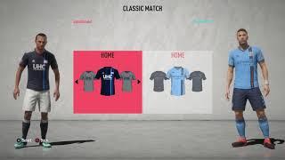 Major League Soccer MLS Kits FIFA 20 | اطقم اندية الدورى الامريكى فيفا 20