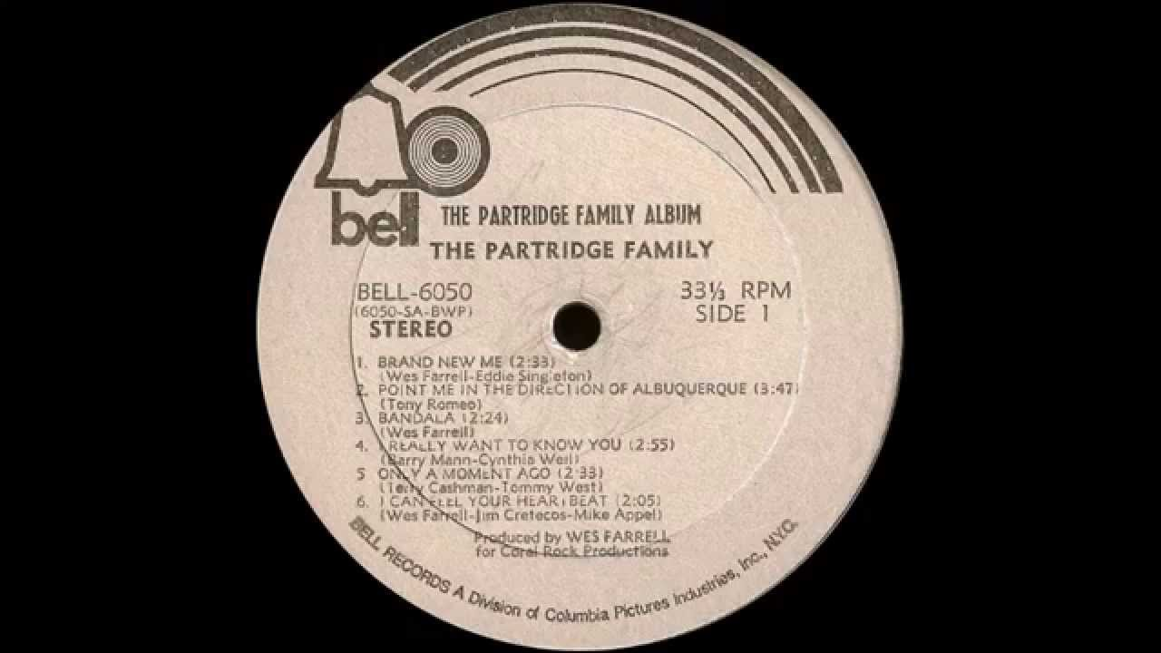 the-partridge-family-brand-new-me-vinyl-sound-engineering-session-players-the-vinyl-restoration-project