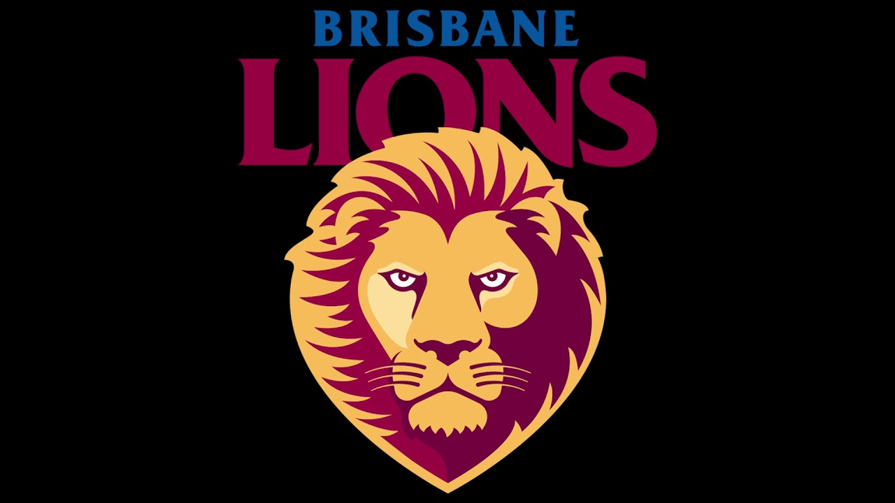 Brisbane Lions Theme song - YouTube