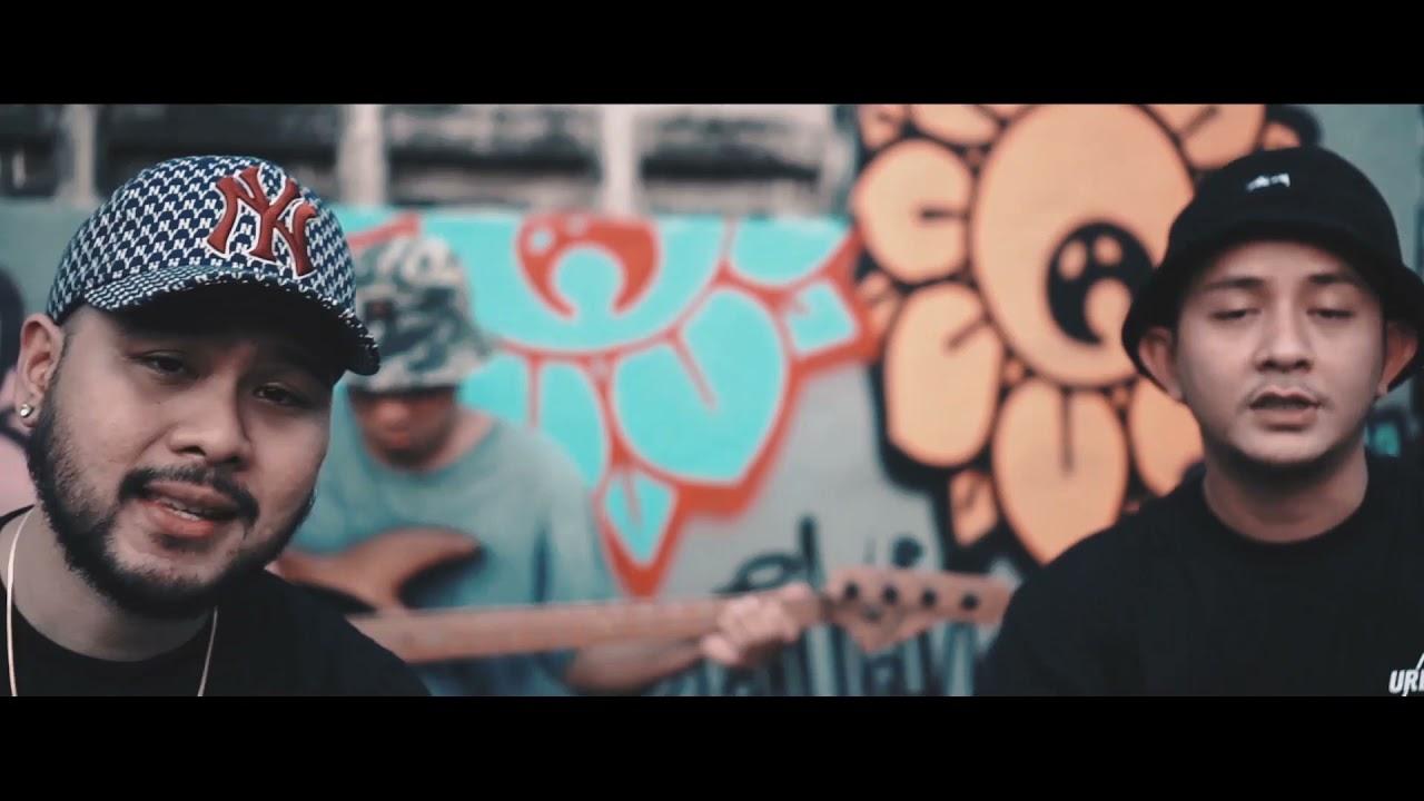 Pretty Rico, Tuantigabelas, Raben - Represent (Accoustic Live Session) feat. Adinda Shalahita