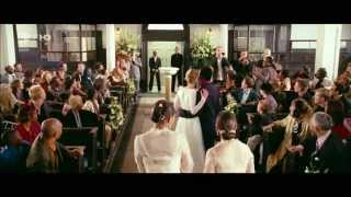 "Lynden David Hall - All you need is Love (Wedding Scene of ""Love Actually"", 2003)"