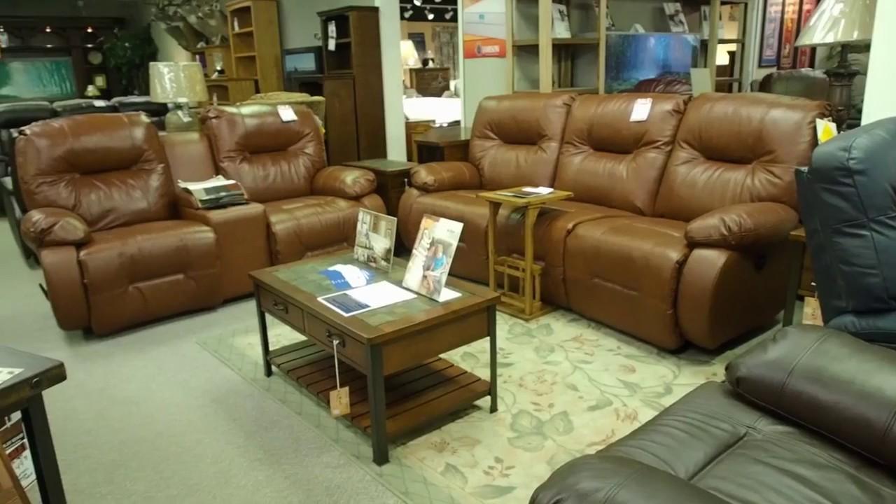 furniture orlando fl furniture stores youtube. Black Bedroom Furniture Sets. Home Design Ideas