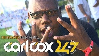 CARL COX 24/7 FULL DOCUMENTARY