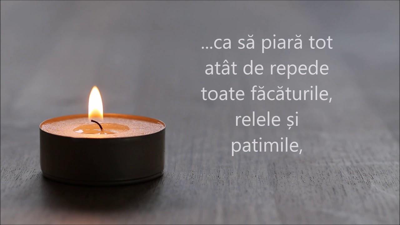 lumânări pentru tratamentul papilomelor hpv vitamin treatment