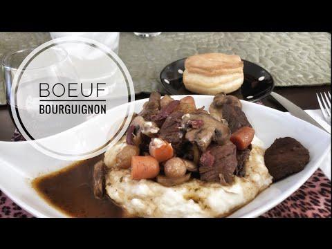 nonfiction-november-made-me-cook-boeuf-bourguignon