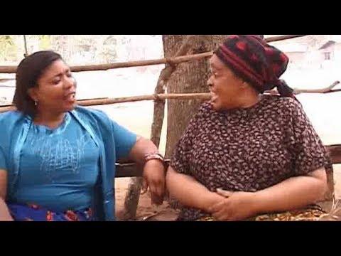 Download MWALI WA KIZARAMO Part 1 - Sanjan, Chodo (Official Bongo Movie)