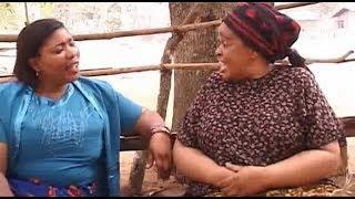 Download Mp3 Mwali Wa Kizaramo Part 1 - Sanjan, Chodo   Bongo Movie