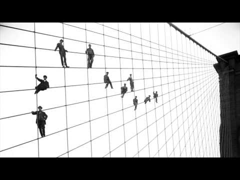 Masta Killa - Things Just Ain't The Same
