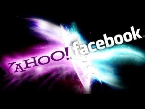 Daftar email facebook dari yahoo dating