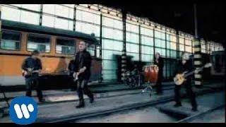 Nomadi - La vita che seduce (videoclip)