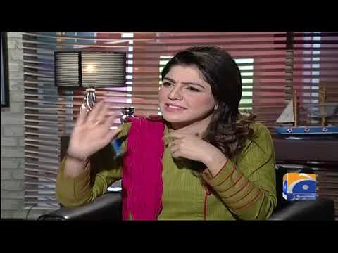 Meray Mutabiq - 31-December-2017 - Geo News