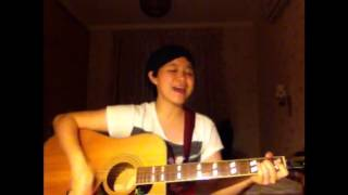 (Cover) P!nk - Just give me a reason