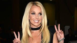 Из за концерта Бритни Спирс перенесли дату выборов в Израиле