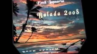 Download Emil Lassaria & NTFO - Dansul Pinguinului  (VIBE FM Remix).mp4 MP3 song and Music Video