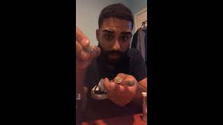 Wax Weed Pens for Beginners