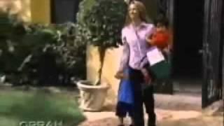 Popular Jennifer Nicole Lee & Model videos