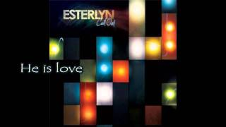 Watch Esterlyn Esther video