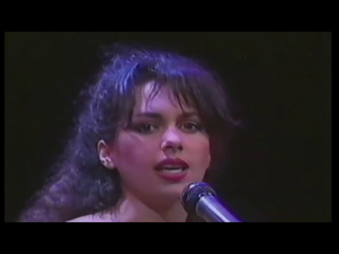 The Bangles - Eternal Flame  Legendado (1989)