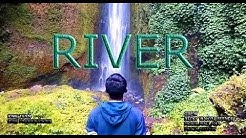 RWE PRODUCTIONS {RIVER}