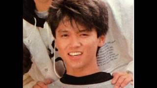 男闘呼組メンバー、成田昭次さんの49歳のお誕生日のお祝いとして動画...