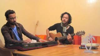 Download Naji Soul-  Awiyi Dik (acoustic) MP3 song and Music Video