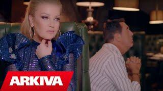 Xeni & Vjollca Haxhiu - Harroje Kaloje (Official Video 4K)