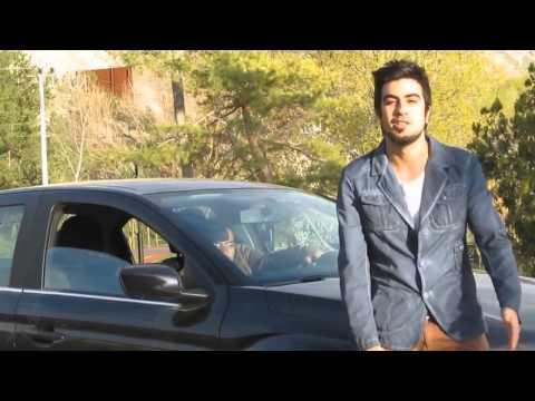 Arsız Bela   Tutamayacaksam Ellerini 2013 Video Klip HD