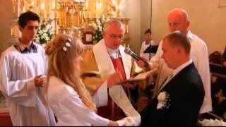 венчание(венчание католическое., 2015-09-23T10:21:37.000Z)