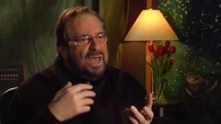 Phil Ramone - Interview - Stranger Interview