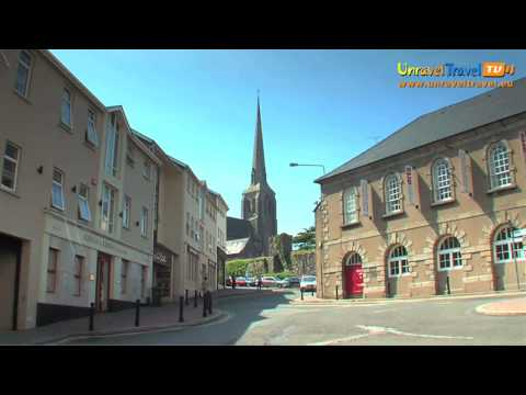 Wexford Culture, Ireland - Unravel Travel TV