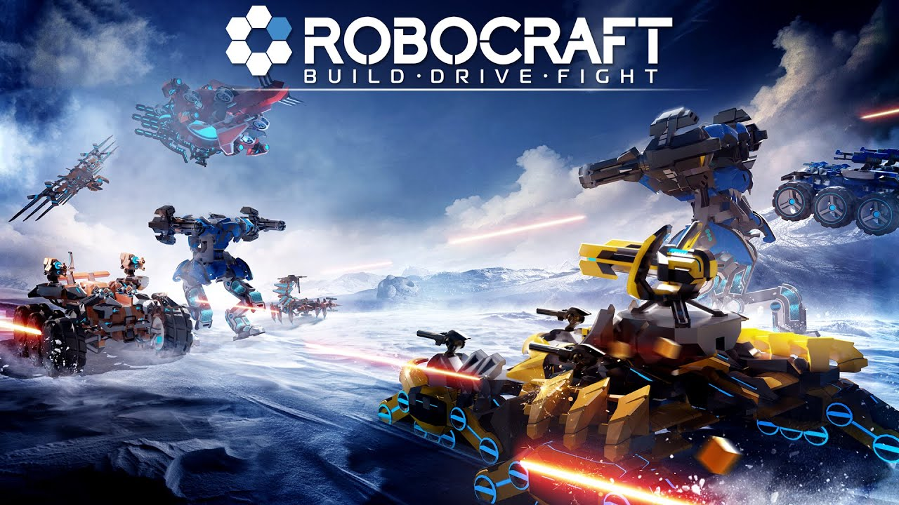 best shoes hot products more photos Robocraft
