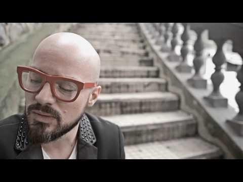 """HE GUARDADO"" JOSE CAÑAS FEAT. DEBI NOVA (Official Music Video)"