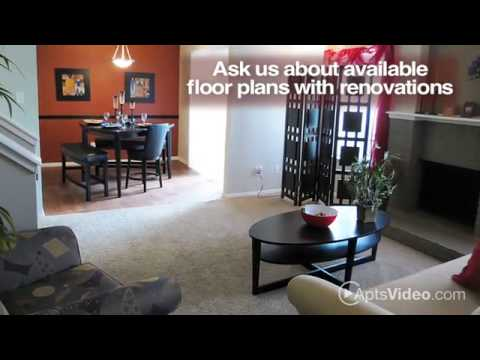 Madera Brentwood Apartments In Fort Worth Tx Forrentcom Youtube