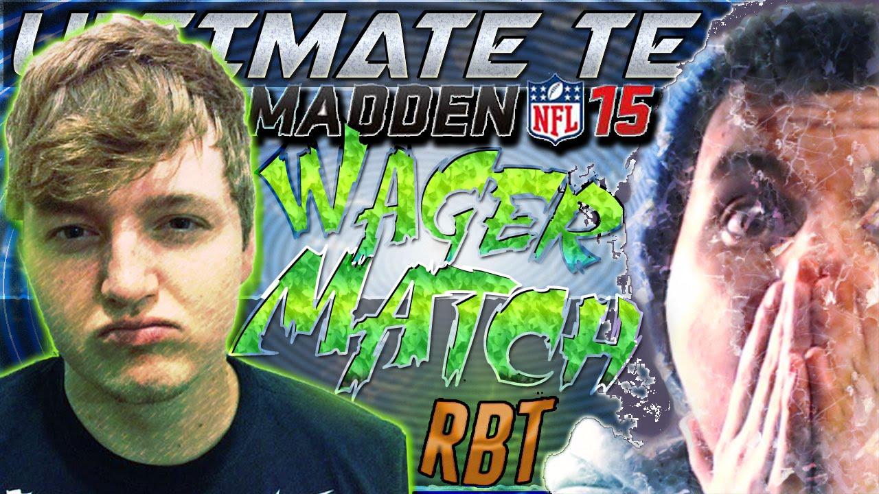 Madden 15 Matchmaking adolescente en ligne rencontres NZ