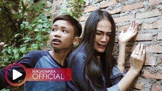 Rozan - Senandung Mama (Official Music Video NAGASWARA) #music