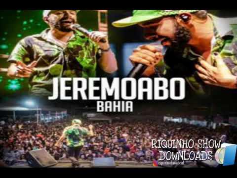 UNHA PINTADA 2020 AO VIVO EM JEREMOABO MUSICAS NOVAS