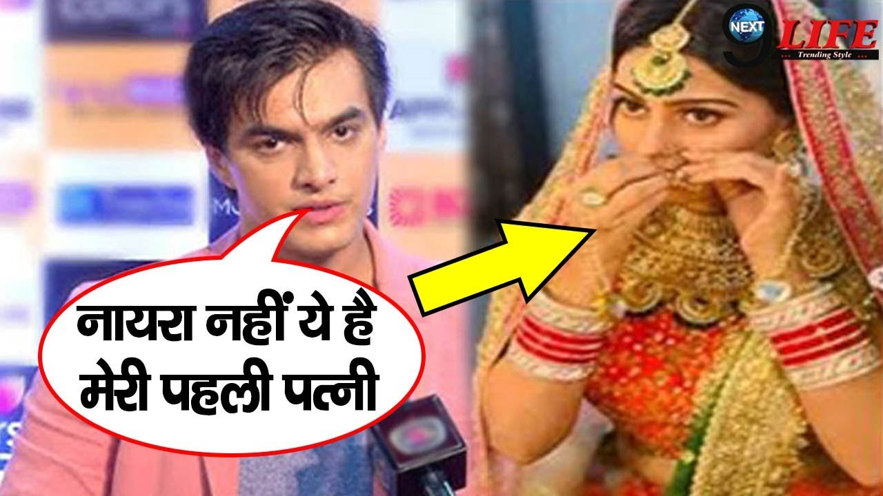 Yrkkh Fame Mohsin Khan À¤¨ À¤– À¤² Reel Wife À¤¸ À¤œ À¤¡ À¤° À¤œ À¤¸ À¤®à¤¨ À¤†à¤ˆ À¤¤à¤¸ À¤µ À¤° Youtube 1 million family in instagram 😎😘shukraan for all the love you guys have blessed me with. yrkkh fame mohsin khan न ख ल reel wife स ज ड र ज स मन आई तस व र