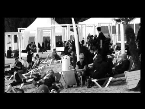 Amphi Festival 2012 - Bands
