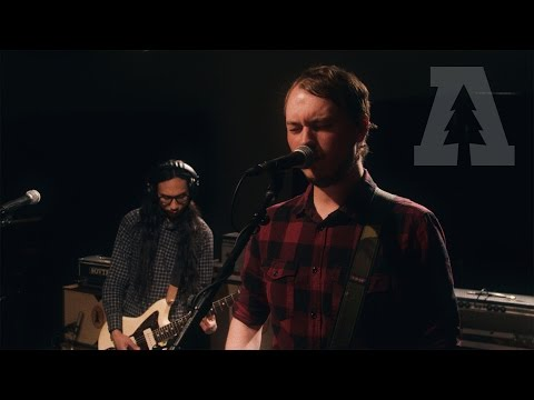O'Brother - Your Move - Audiotree Live (1 of 6)