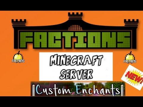 minecraft server free keys