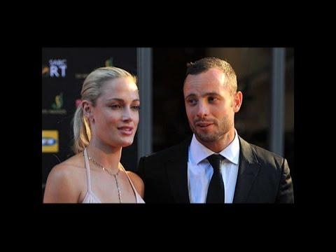 Staat oorweeg opsies in Oscar Pistorius-saak