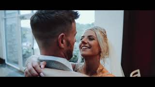 Graham & Sammie: Highlight film