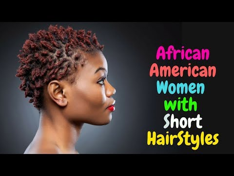 african-american-women-short-hairstyles-and-haircuts-2018