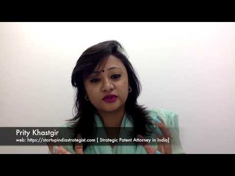 Pharmaceutical Patent Law Firm Lawyer in India - Strategic Patent Advice