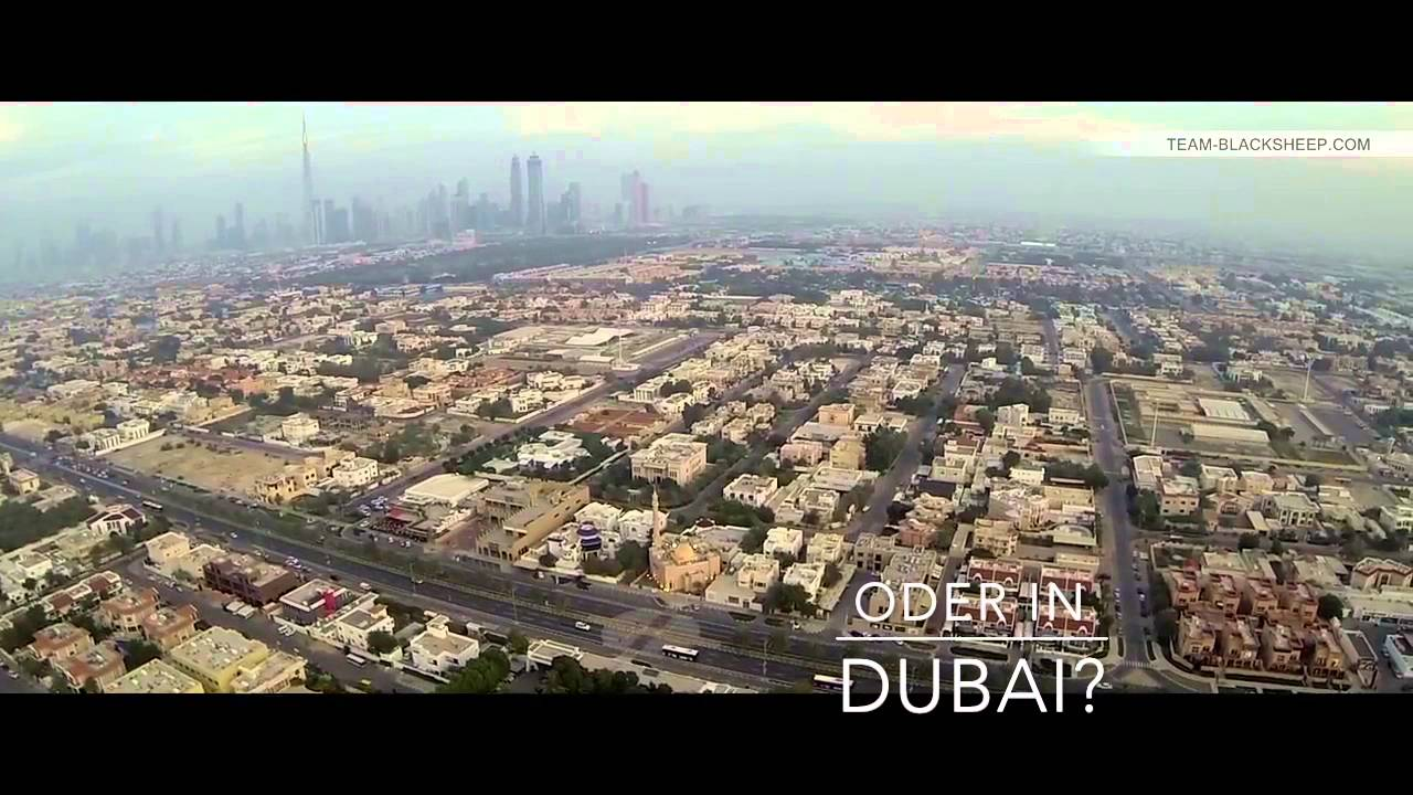 cool jobs in dubai and london cool jobs in dubai and london