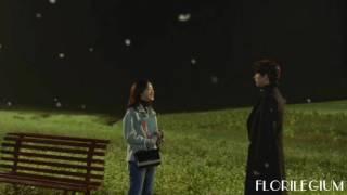 Video GOBLIN Korean drama RINGTONE download MP3, 3GP, MP4, WEBM, AVI, FLV Agustus 2019