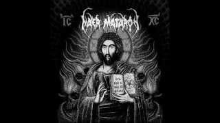Naer Mataron - A Secular Pursuit Of Coffins