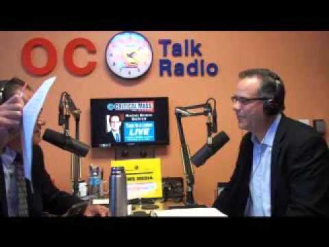 Critical Mass Radio Show June 23, 2015 Craig Cooke and Steven Buster